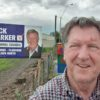 rick barker regional council hawkes bay